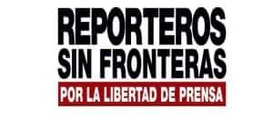 123ReporterosSinFronteras