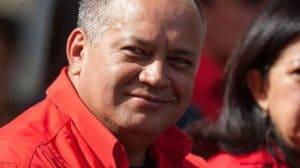 Diosdado-Cabello_NACIMA20130325_0072_6