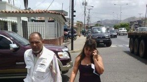 0000_Beatriz-Alfredo-