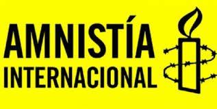 000_Amnisitia_internacional_descarga