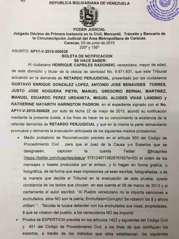 000_notificacin_denuncia_Capriles