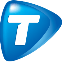 000_telecentro