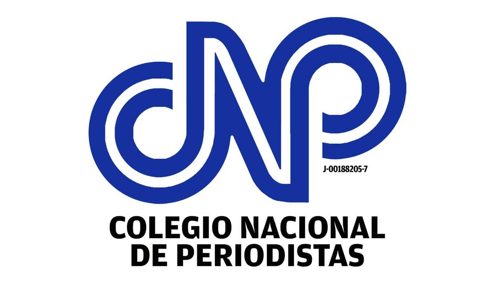 00_LOGO-CNP