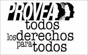descargaProvea1