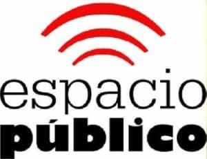 LOGO-ESPACIO-PUBLICO-c0001