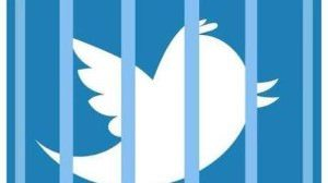 Twiteros_presos