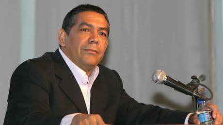 William-Castillo-Foto-Archivo_NACIMA20150719_0034_6