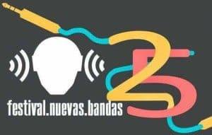 nuevas-bandas-2015dd.520.360