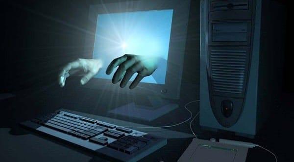 software-espia