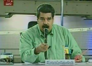 000_Maduro_con_Ravell