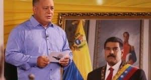 000_diosdado_Cabello
