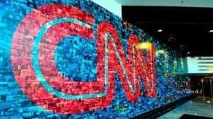 CNN_imagen