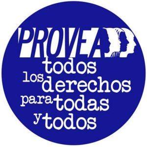 logo_provea