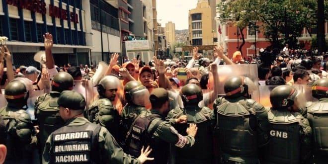 000_Palacio_de_justicia