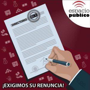 Comunicado-Renuncia-Directorio-BCV
