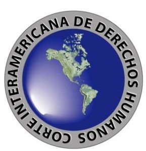 Corte_Interamericana_de_Derechos_Humanos