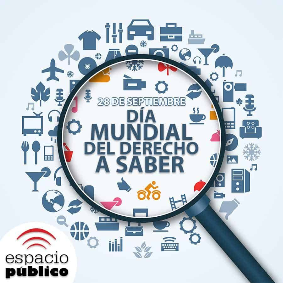DERECHO_A_SABER