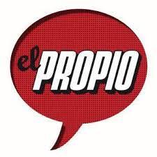 El_propio_logo