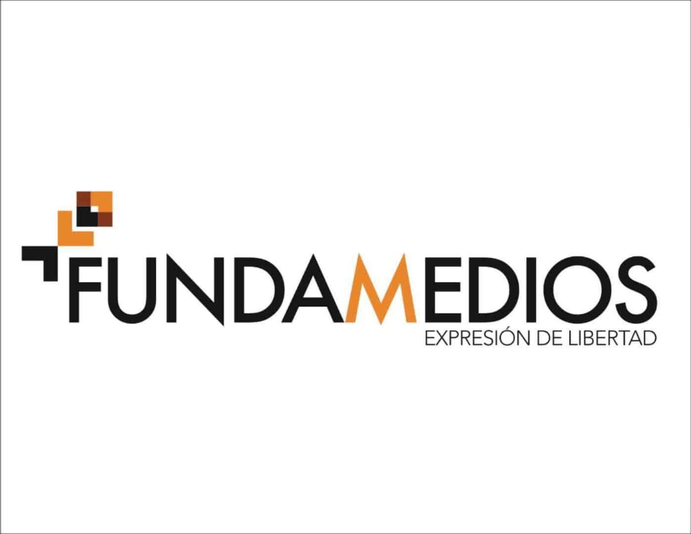 logofundamedios