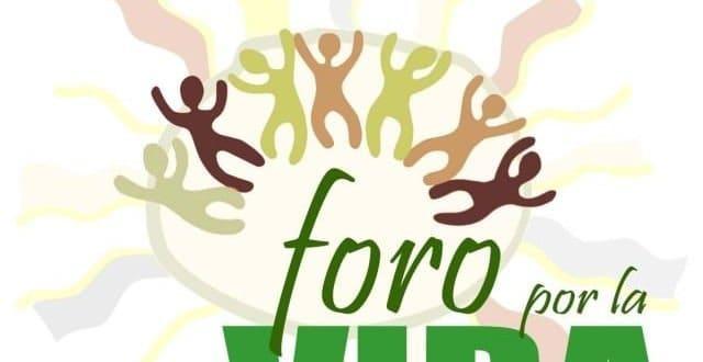 Foro_por_la_Vida_logo