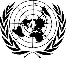 Pacto_Internacional_de_Derechos