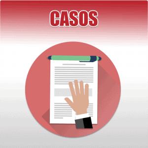cover CASOS