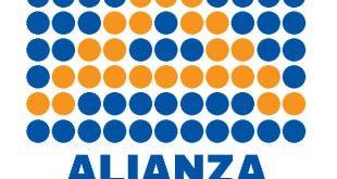 Propuestas de la Alianza por la Libertad de Expresiónpara consideración de la Comisión Permanente del Poder Popular y Medios de Comunicación de la Asamblea Nacional