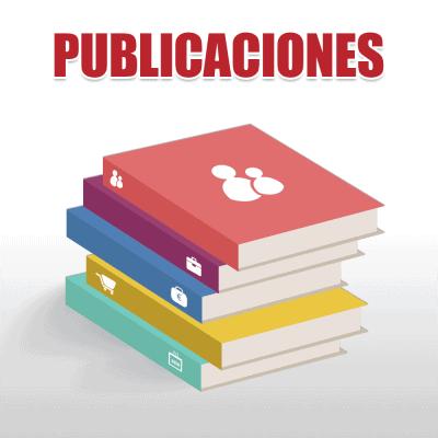 plantilla cover publicaciones