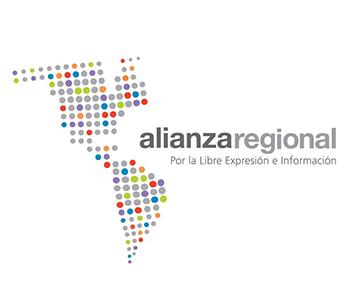 AlianzaRegional