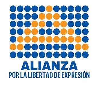 Resultado de imagen para alianza por la libertad de expresion