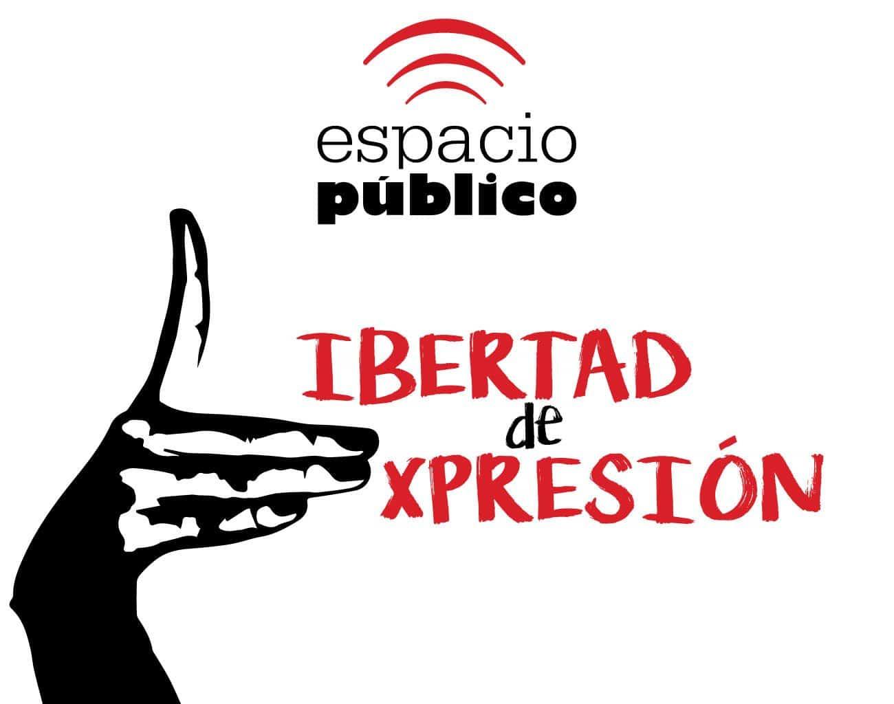Seña-(Libertad-de-expresión)