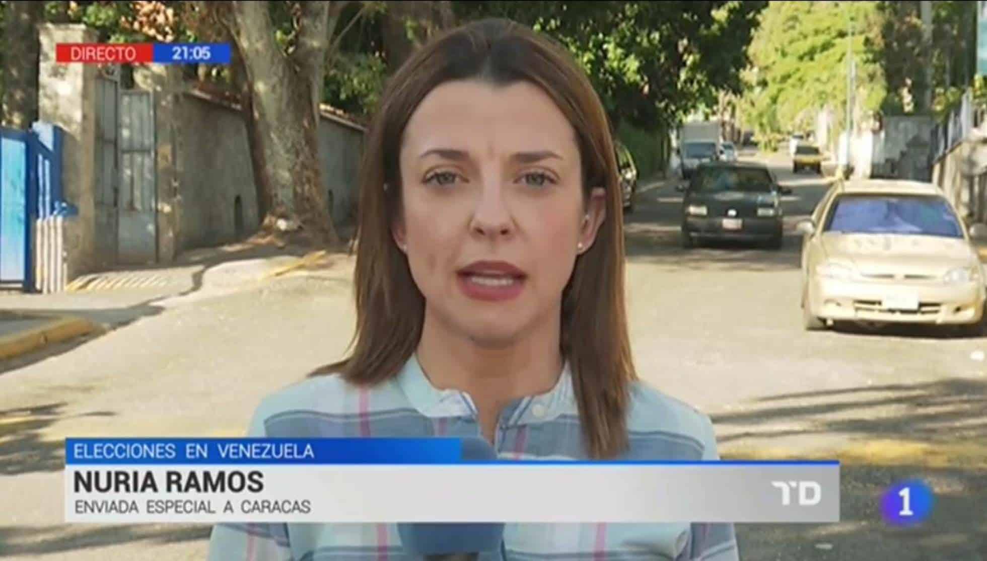 1477998213_445537_1478001492_noticia_normal_recorte1