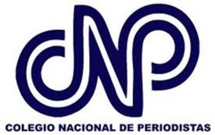 CNP Mérida condena enérgicamente las acciones de intimidación a periodistas