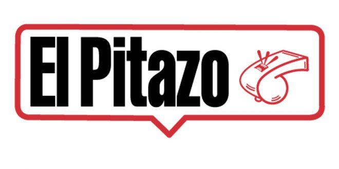 El Pitazo TV se pronuncia tras hostigamiento a fotoreportero del medio