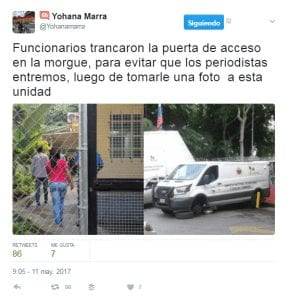 Yohanna_Twitter_Morgue