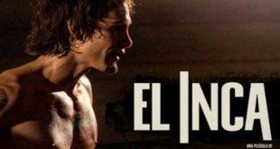 Película El Inca