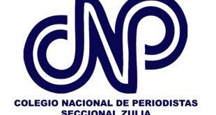 CNP Zulia, Arias Cárdenas