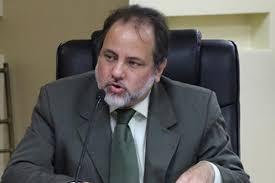 Alfredo Ruiz designado como Defensor del Pueblo