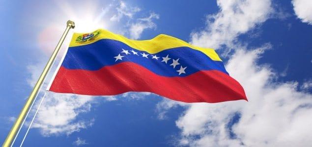 """Organizaciones de DDHH denuncian amenazas de """"opción militar"""" en Venezuela"""