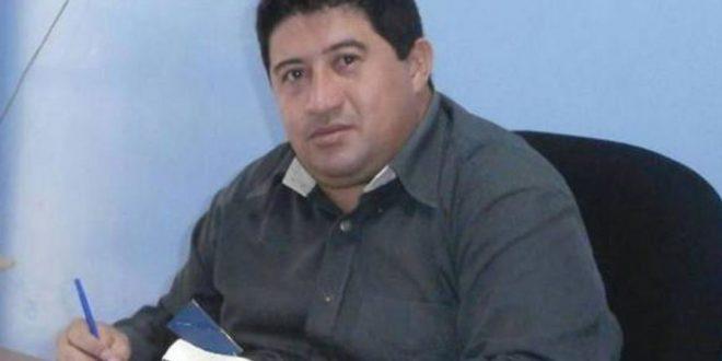 Espacio Público rechaza censura del TSJ por muerte de Concejal de Apure
