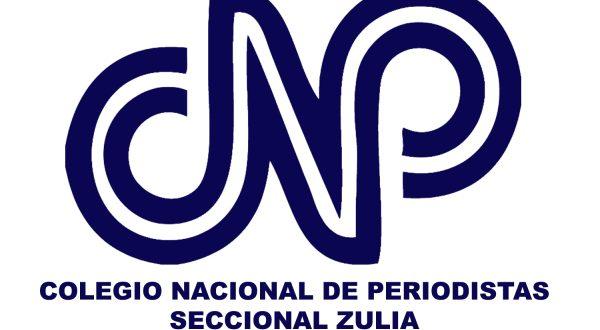 Roban equipos en la sede del CNP Zulia