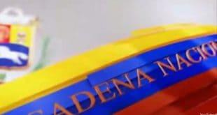 Demanda contra Maduro y Conatel por abusar de las cadenas de radio y TV