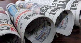 Diario TalCual migra a la web