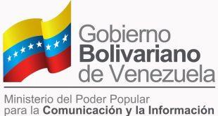 Demanda por arbitrariedad en las acreditaciones a la prensa extranjera