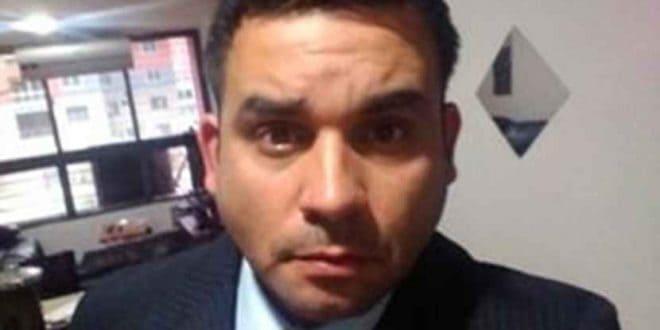 Periodista de la Iguana TV agrede a su colega durante cobertura