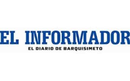 Diario El Informador del estado Lara no circulará más los días viernes y sábados