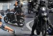 Provea rechaza Premio Emilio Mignone por censura del gobierno argentino