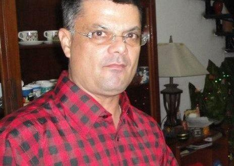 Alianza por la Libertad de Expresión exige liberación del tuitero Pedro Jaimes Criollo