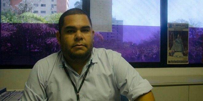 CLEL llama a comparecer al periodista Brian Vidal de elimpulso.com