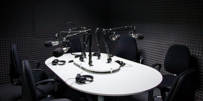 Conatel ordena el cierre de Estudio 96.7 FM en Barquisimeto